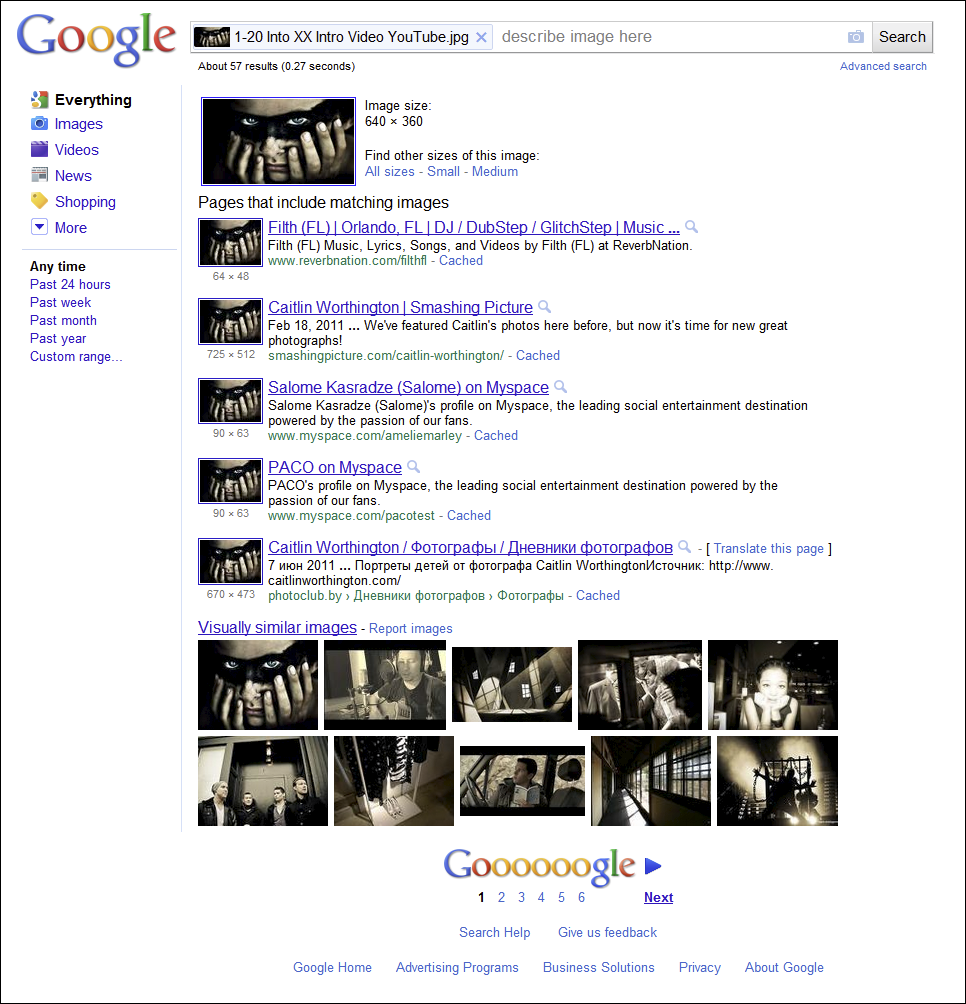Search Results For Assortment: Google Images Search By Image